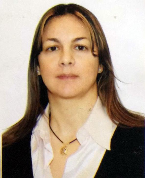 avvocato Antonella Pirro